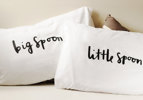 big-spoon-little-spoon-pillows