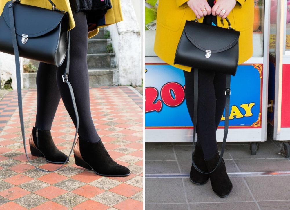 cambridge-satchel-co-poppy-handbag-black-leather-fashion-blogger