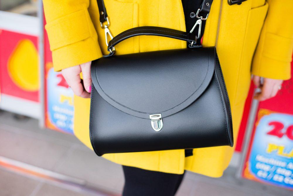 cambridge-satchel-company-black-poppy-handbag
