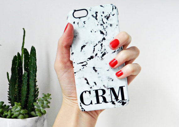 perosnalised-marble-phone-case