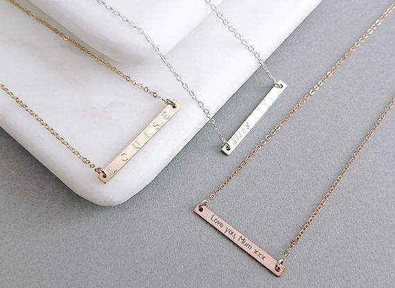 personalised-jewellery-etsy