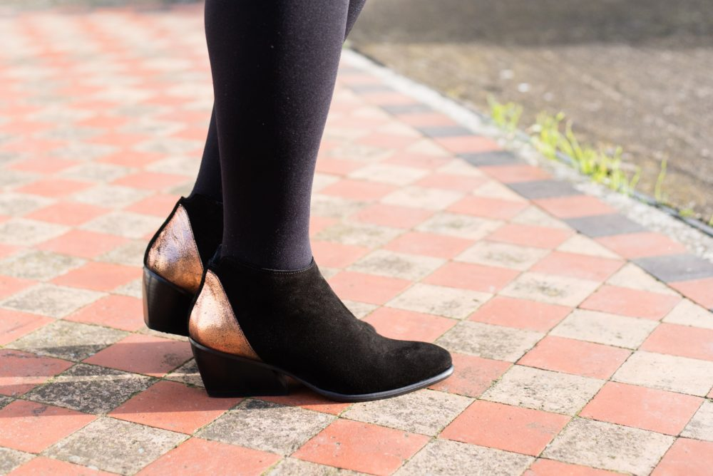 ted-and-muffy-shoes-boots-black-with-bronze-heels-backs