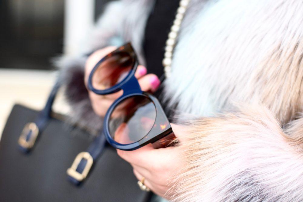 wildfox-sunglasses-granny-style