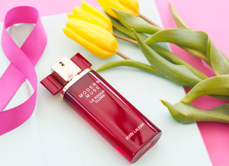 Estee-Lauder-Modern-Muse-Le-Rouge-Gloss.j