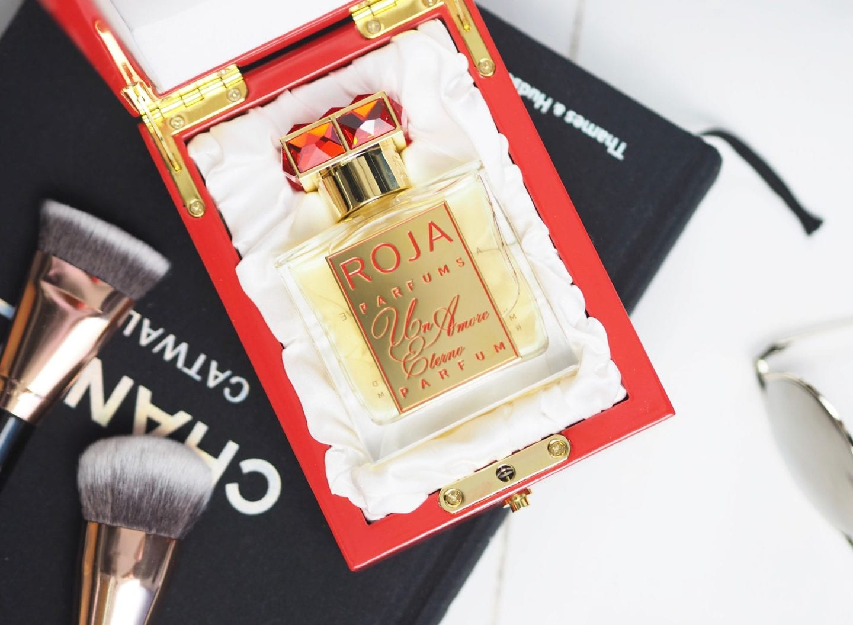 Roja-Parfums-Un-Amore-Eterno-perfume