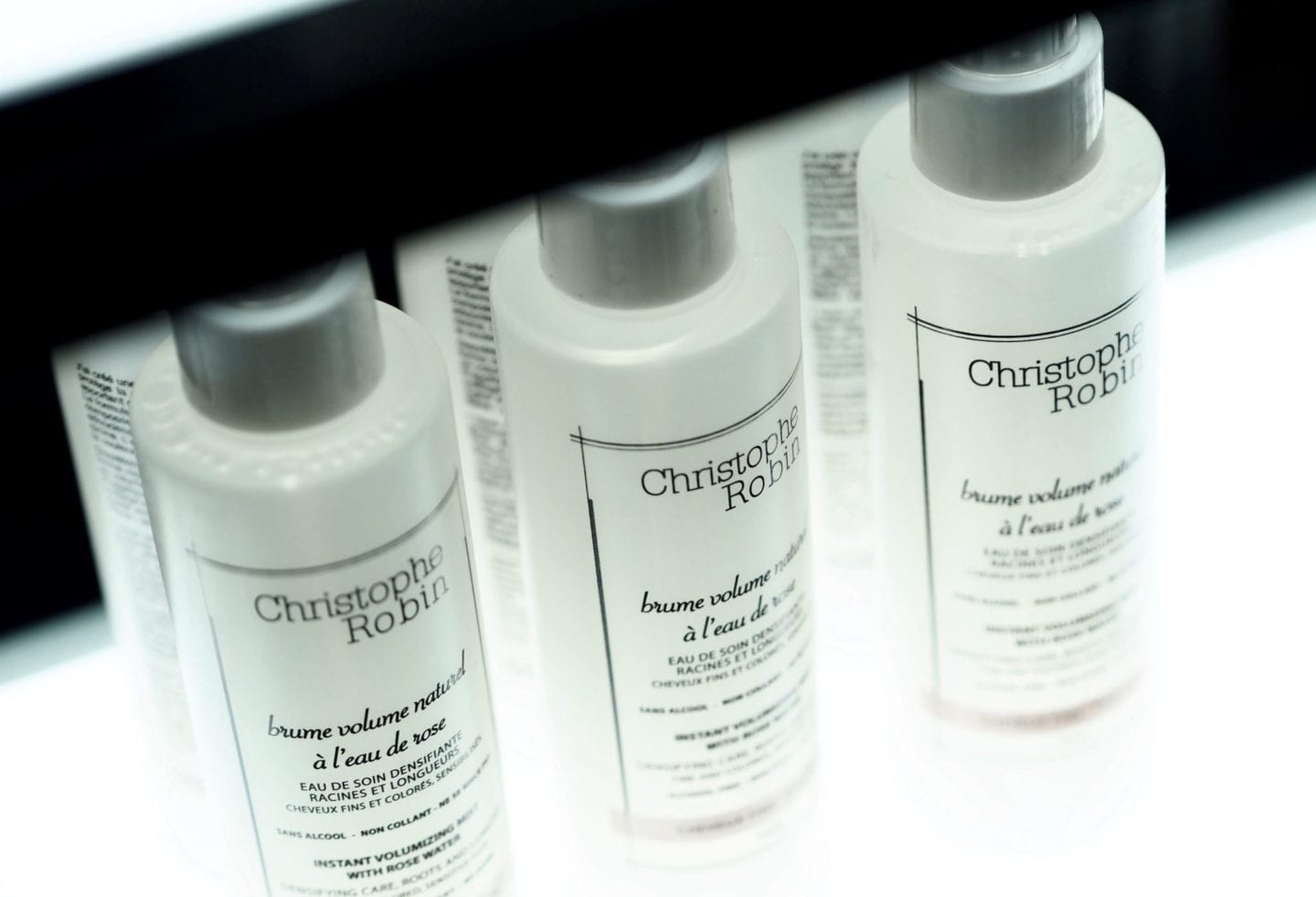 christophe-robin-hair-care-products-balm-shampoo