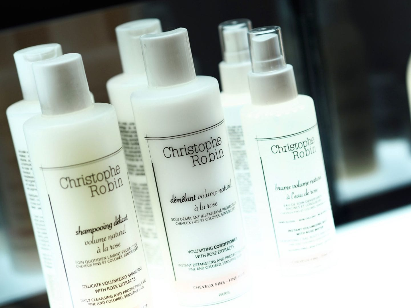 christophe-robin-hair-care-products-luxury