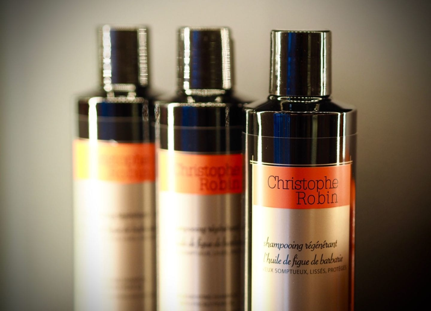 christophe-robin-hair-care-products-treatment