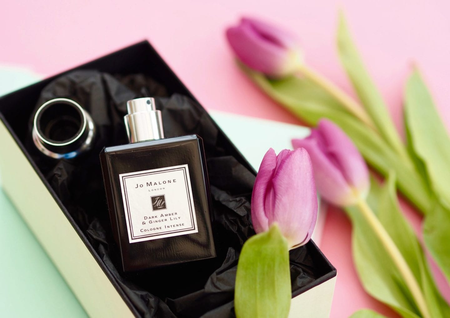 jo-malone-london-dark-amber-and-gingerlily-perfume-50ml