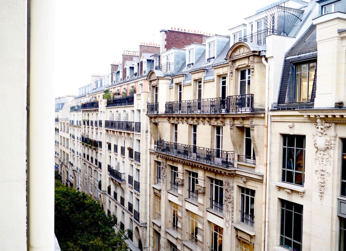 pretty-city-paris
