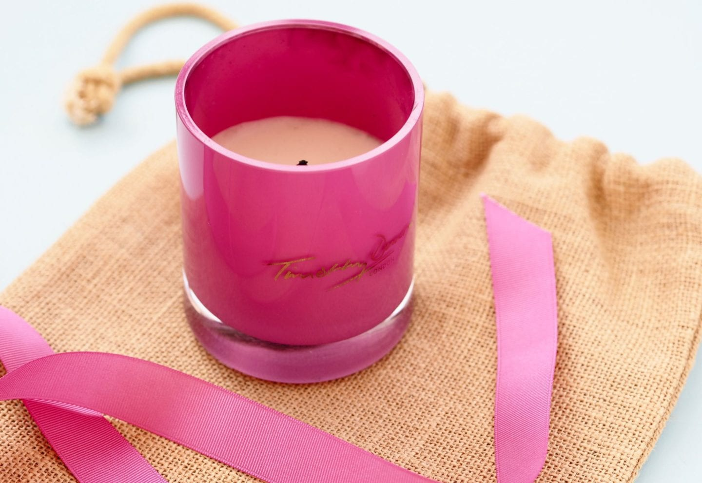 timothy-dunn-candle-roses-violet-