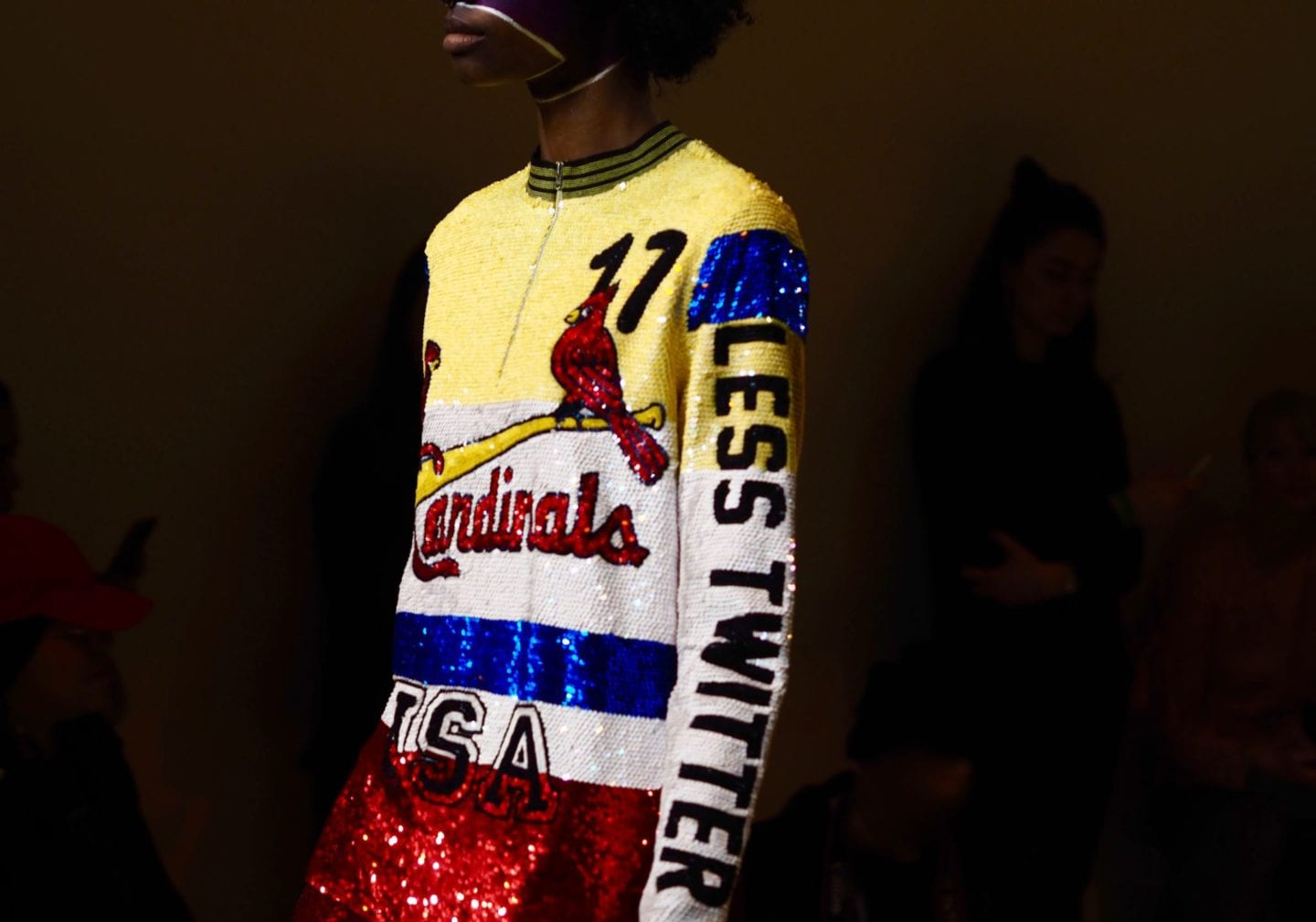 ashish-london-fashion-week-show-catwalk-.jpg