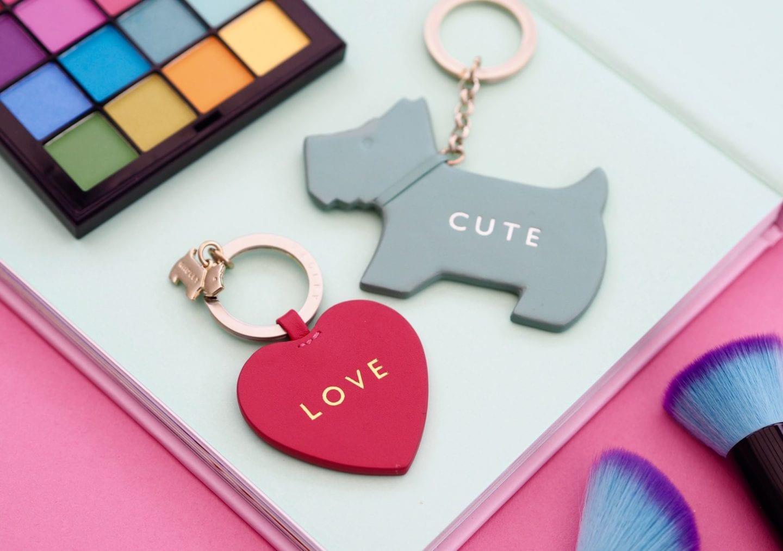 my-radley-scottie-dog-charm-personalised