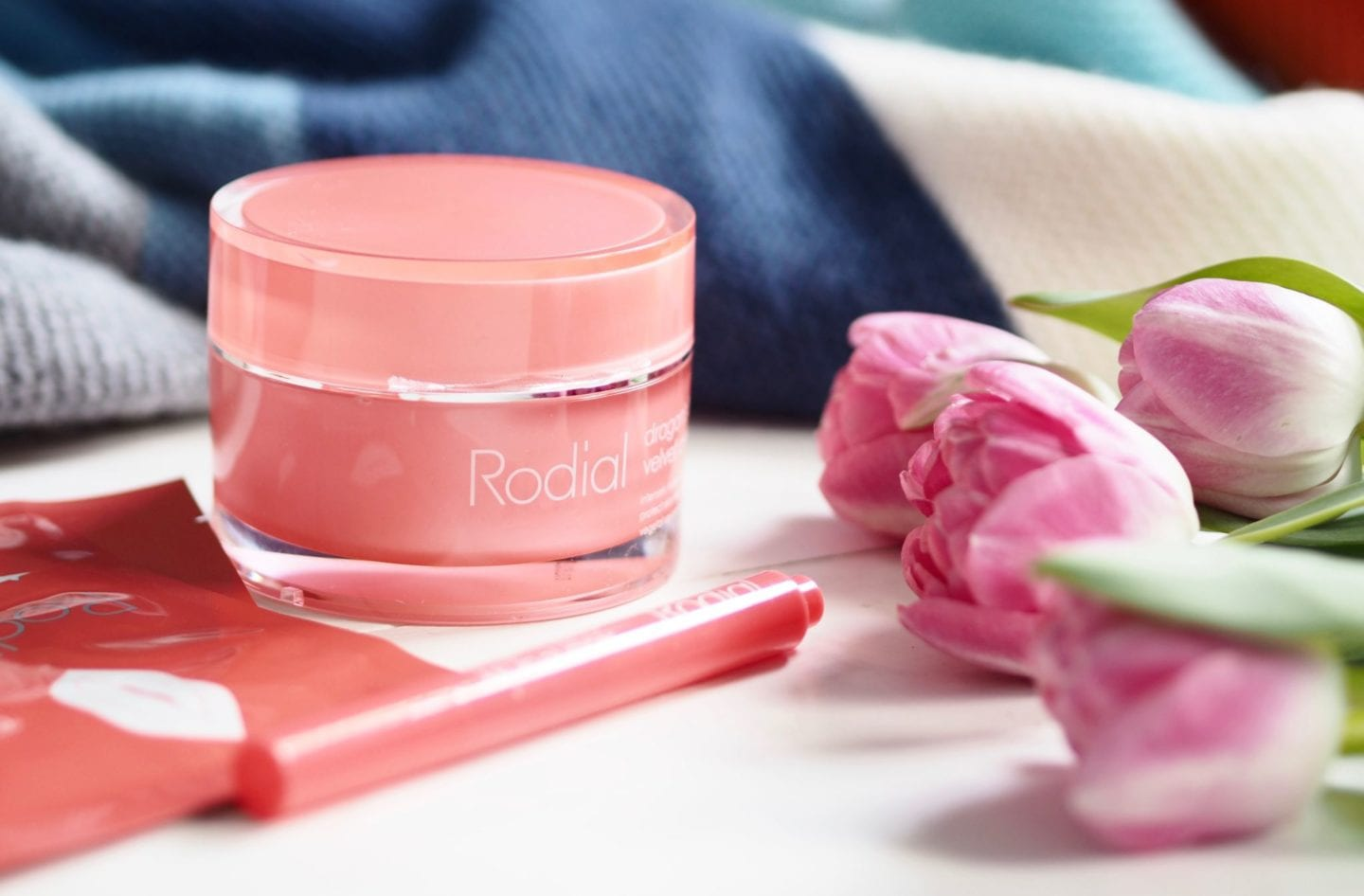 Rodial Skin Care