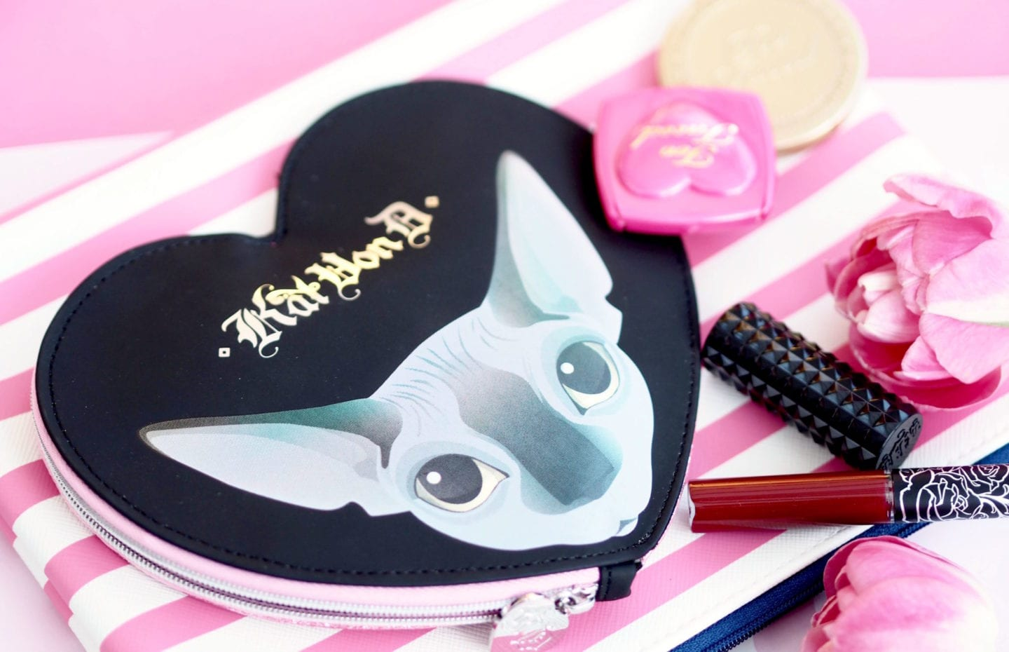 too-faced-x-kat-von-d-collaboratoration