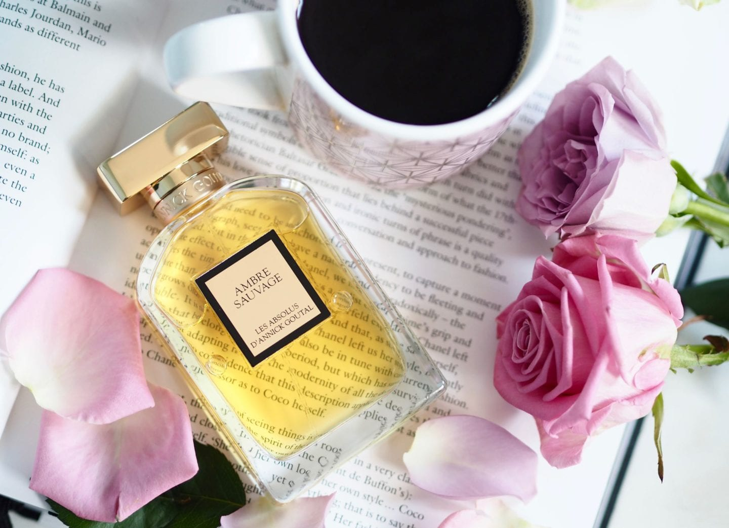 Annick-Goutal-Ambre-Sauvage