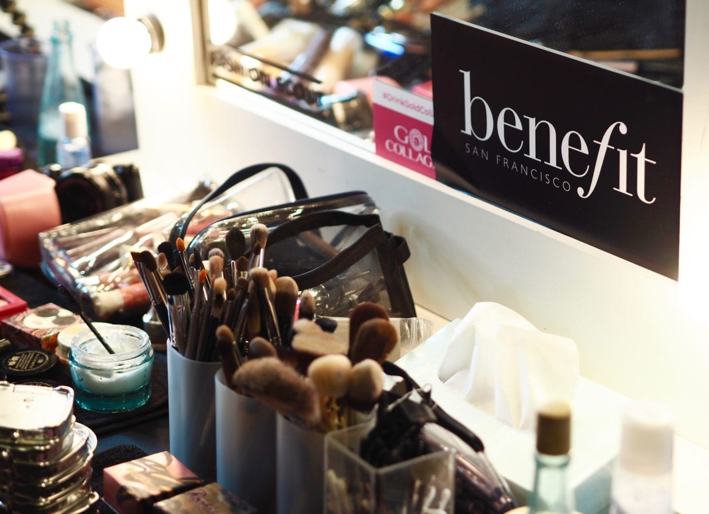 Backstage-at-LFW-With-Hellavagirl-X-Benefit-Cosmetics-make-up-goals