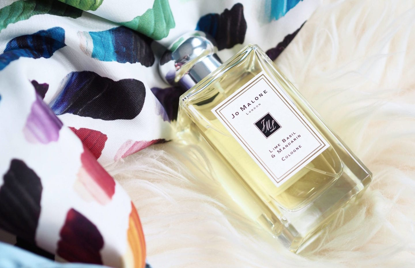 Jo-Malone-London-Lime-Basil-Mandarin