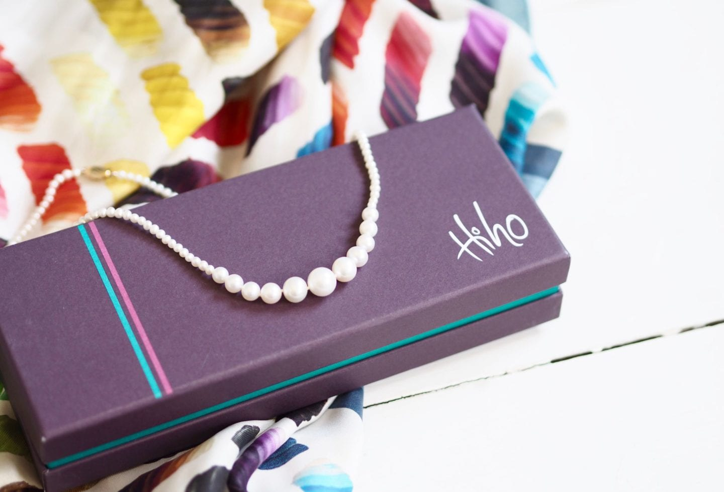 Hiho-Silver-Pearl-Necklace