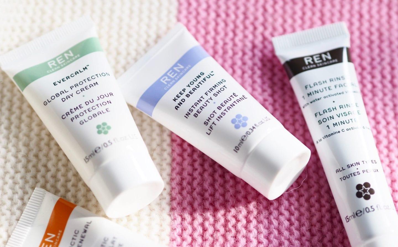 Ren-Seriously-Good-Kit-skin-care