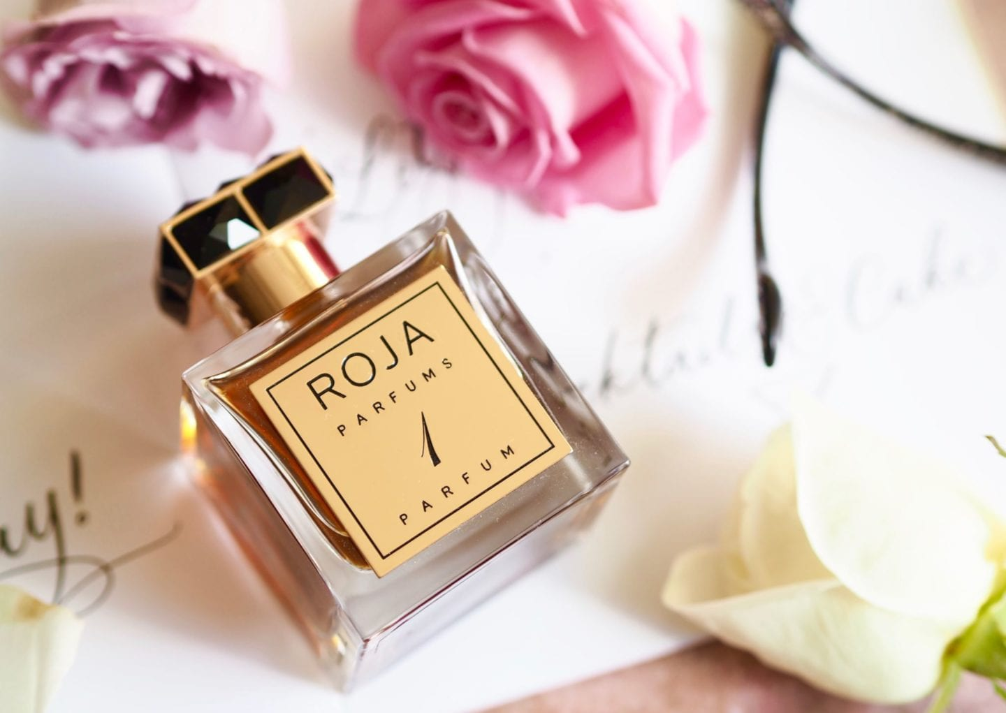 Roja-Parfums-Parfum-De-La-Nuit-1