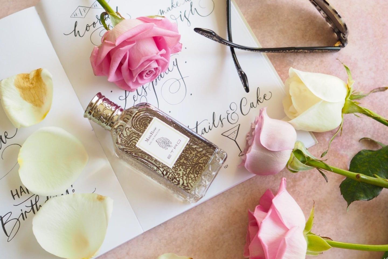 Etro-ManRose-perfume-fragrance