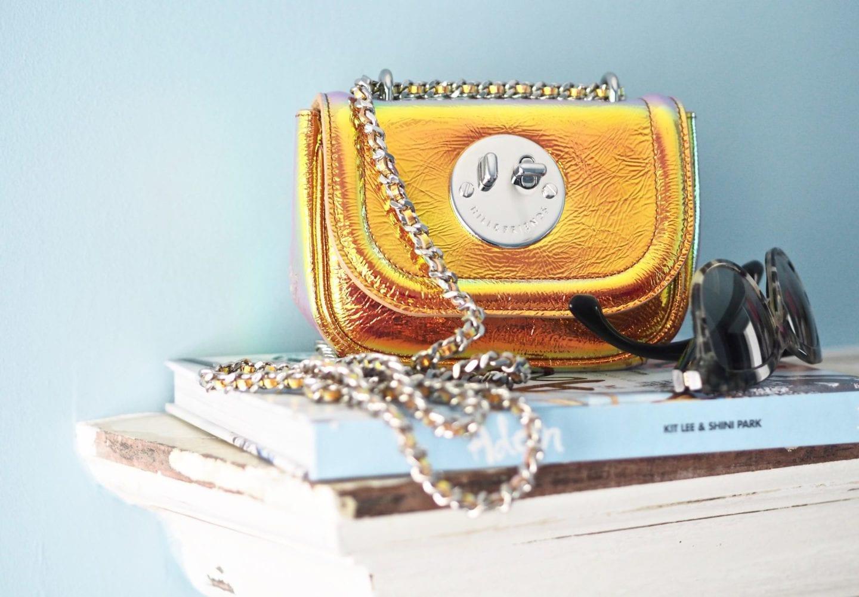 Hill-Friends-Handbag