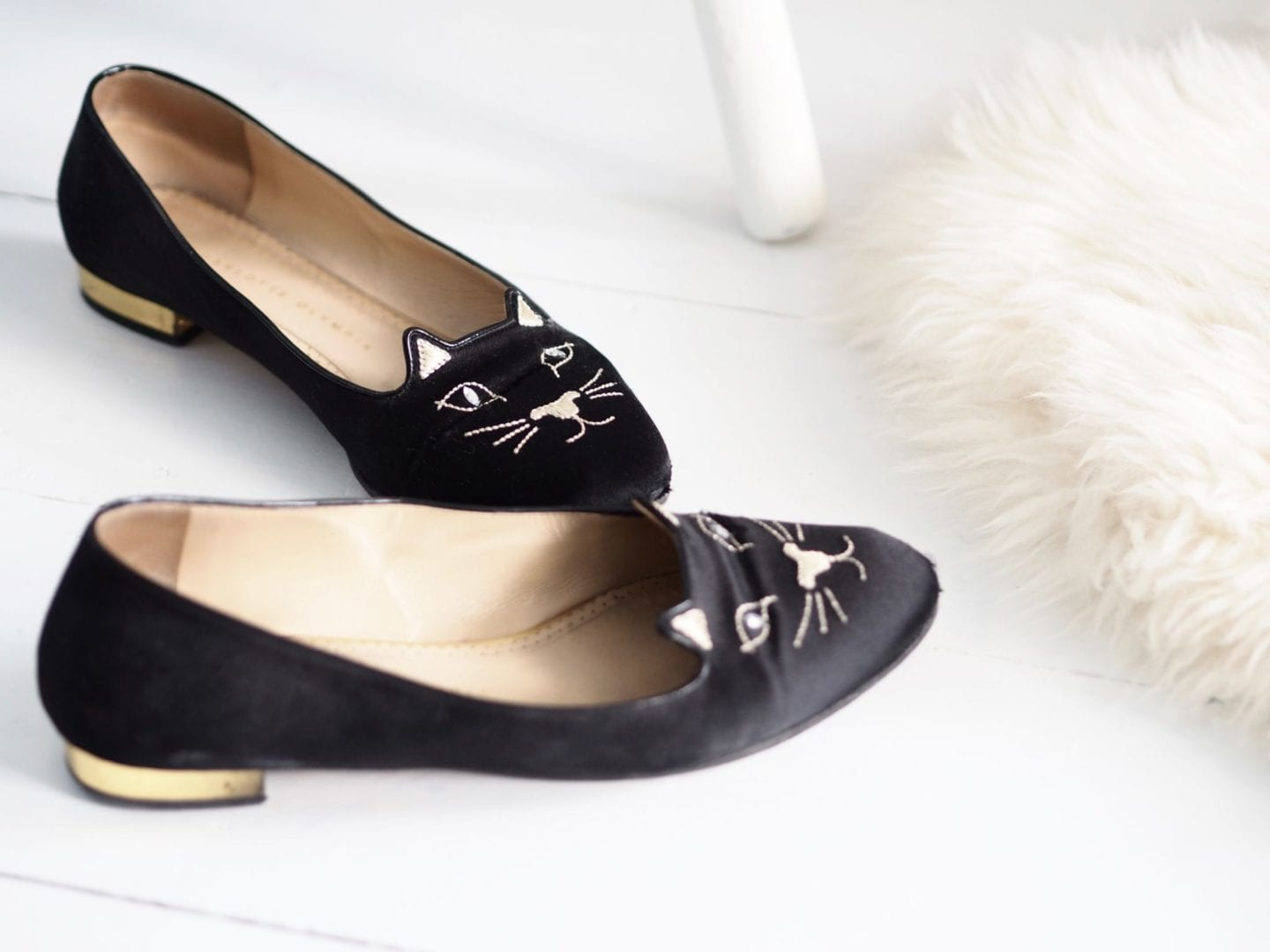 kitty-shoes-charlotte-olympia
