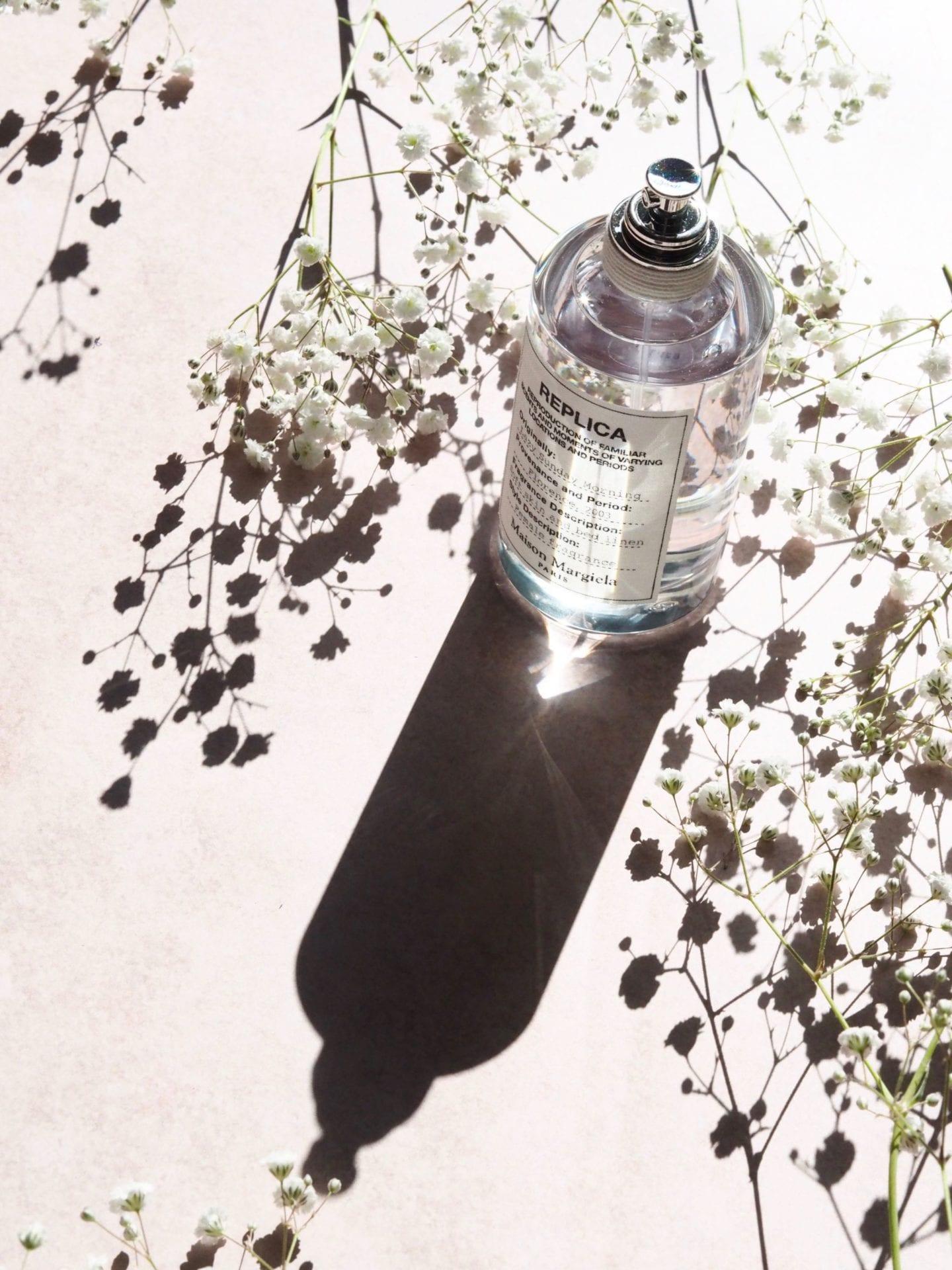 Maison-Margiela-Lazy-Sunday-Morning-fragrance-perfume