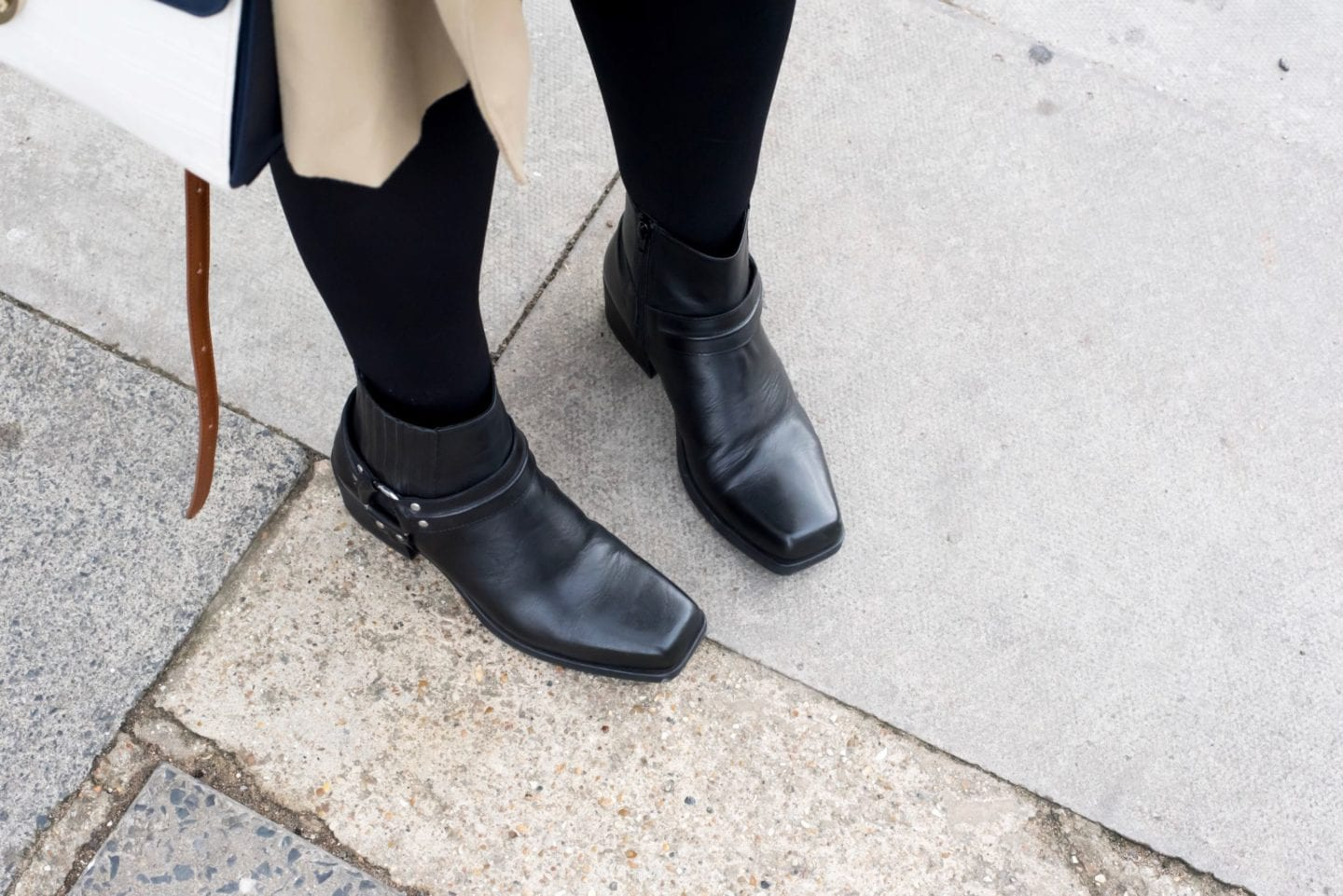 fashion blogger vagabond bootsfashion blogger vagabond boots