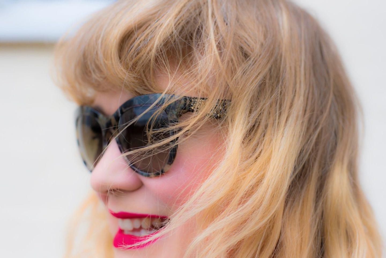miu miu crystal sunglasses
