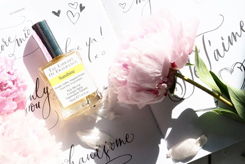 Library-Of-Fragrance-Sunshine.