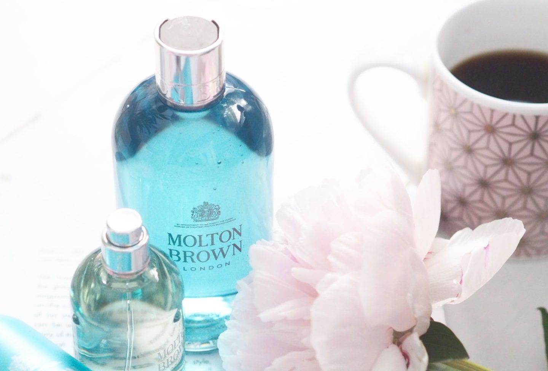 Molton-Brown-Treats
