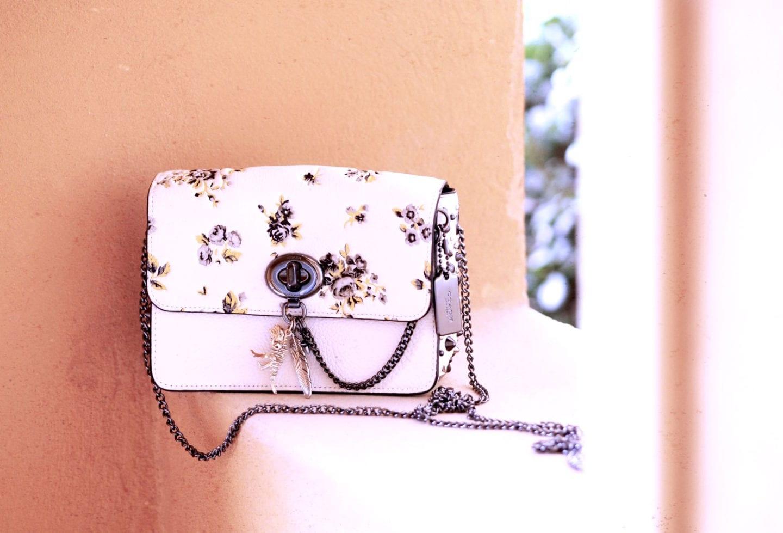 coach-floral-handbag