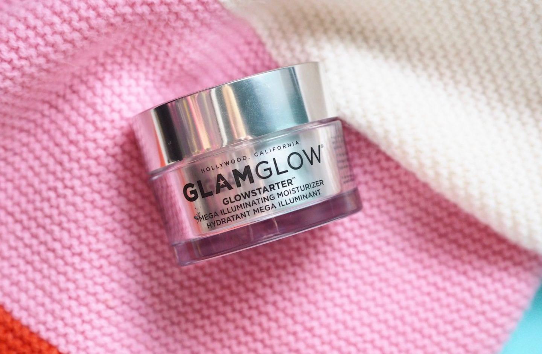 glamglow-moisturiser-