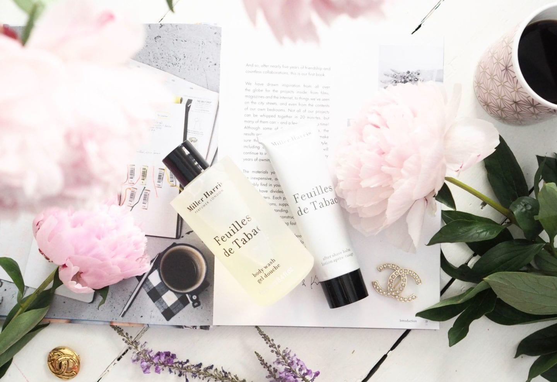 miller-harris-fragrances-body-care-for-men-