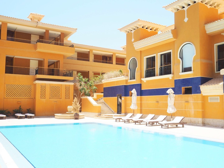 soma-bay-egypt-westin-hotel-spa-pool
