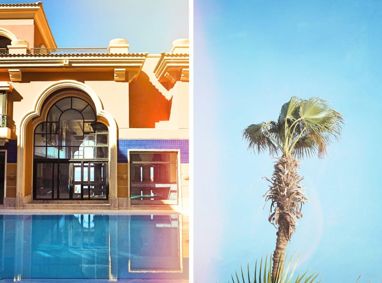 soma bay egypt westin hotel