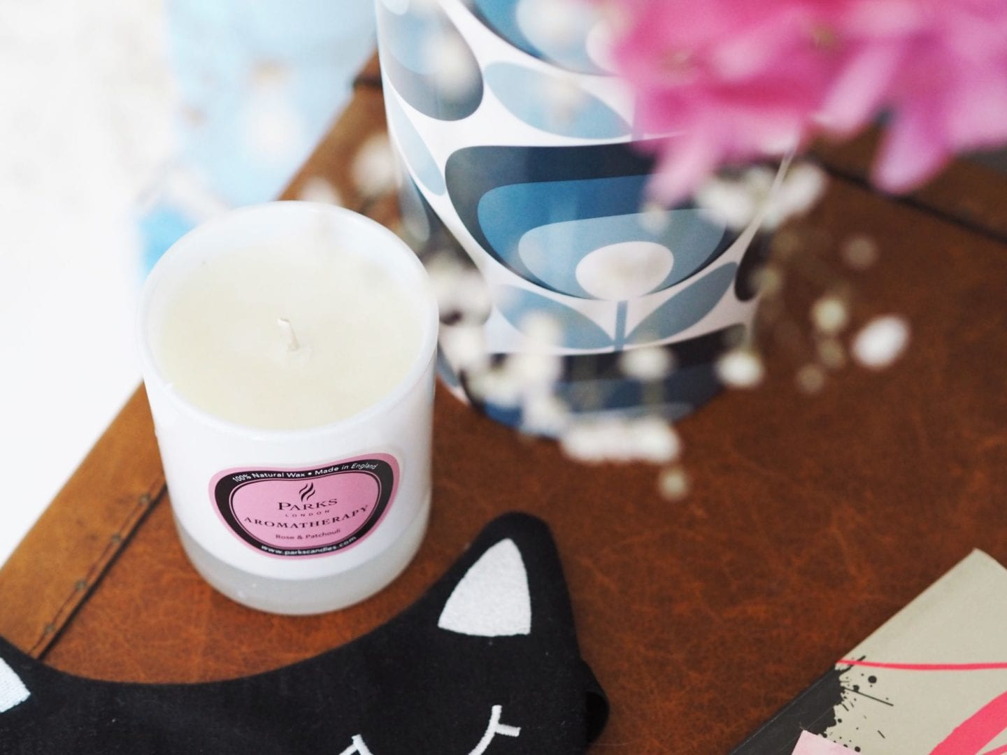 brandalley-bedroom-park-candle