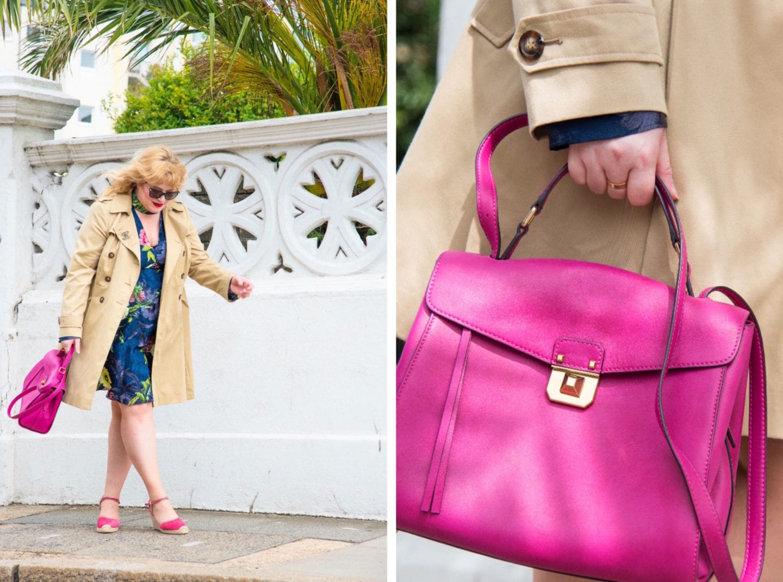 fashion-for-lunch-blog-pink-mcm-handbag-satche