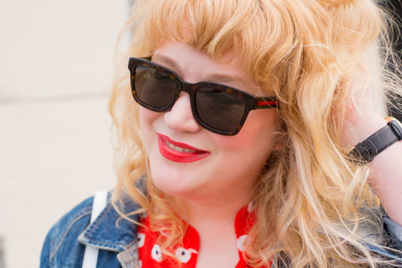 gucci girl sunglasses red hot sunglasses