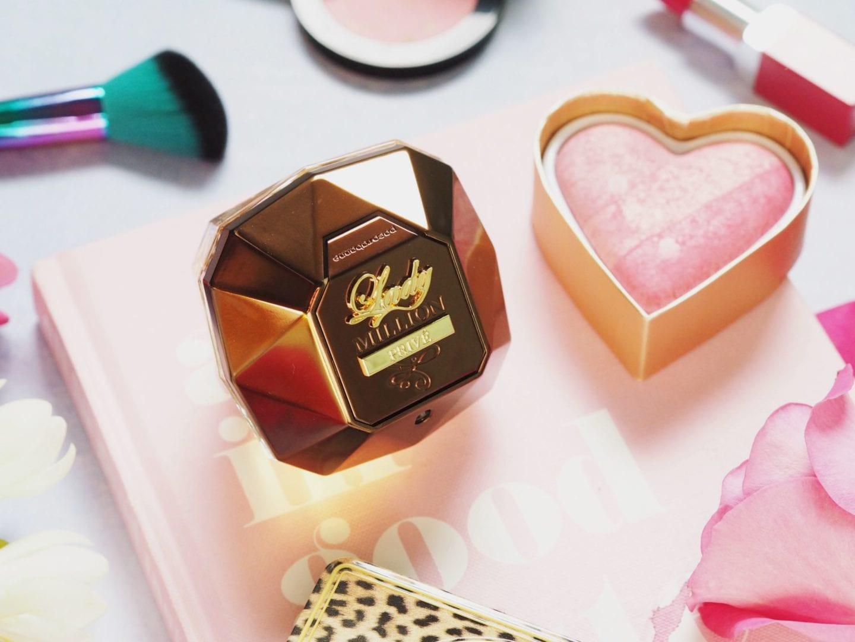 lady-million-prive-perfume-honey-based-copy