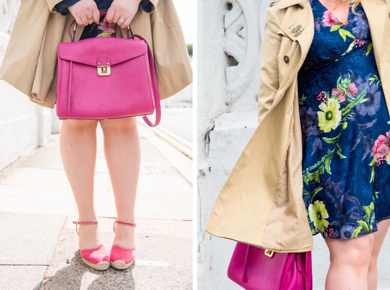 mcm worldwide handbag