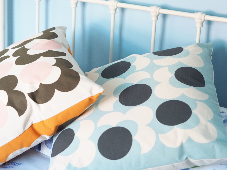 orla-kiely-cushions-floral-print-