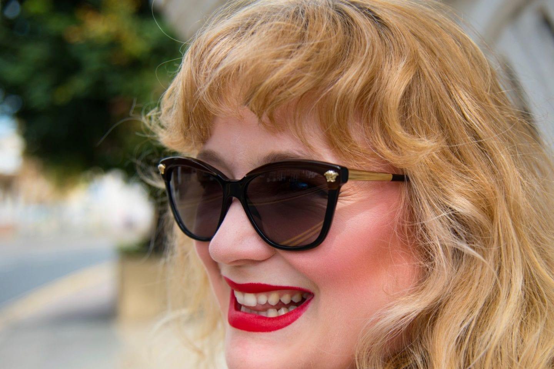 versace sunglasses watchshop.com