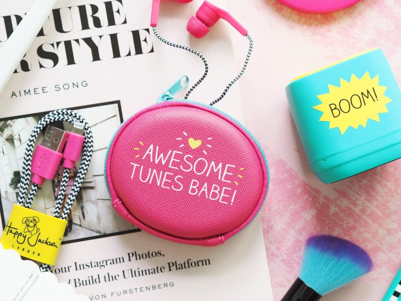 Happy-Jackson-tech-accessories