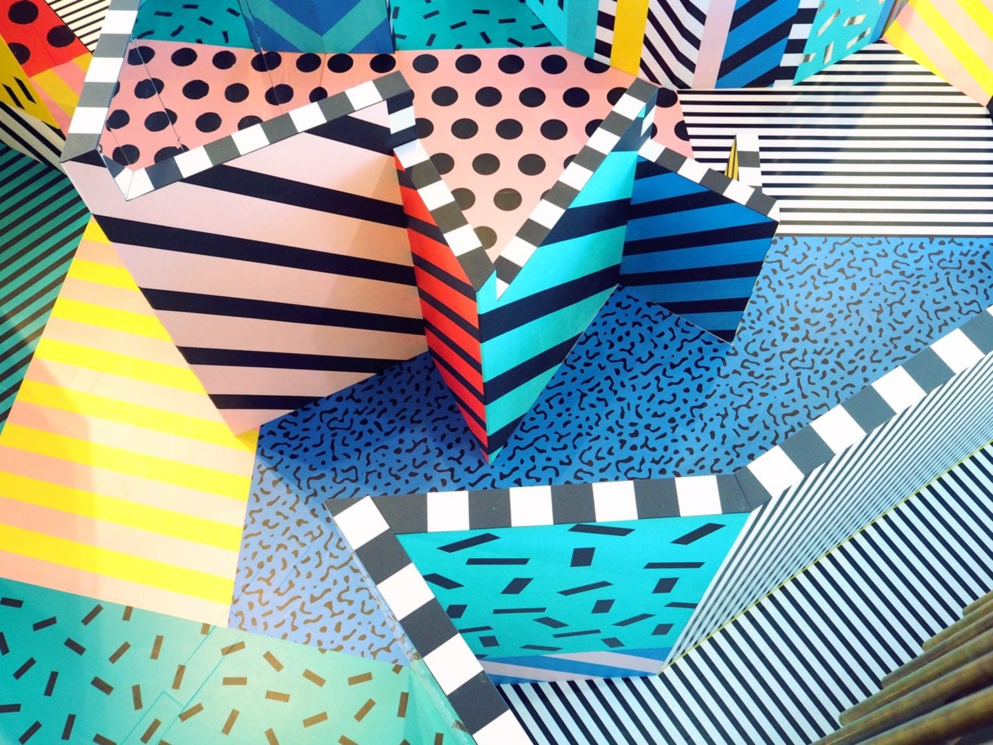 camille-walala-x-play-now-gallery-london-color-inspo