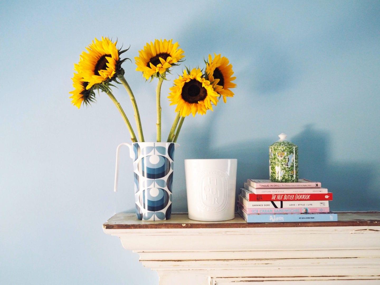 giant-diptuqye-candle-sunflowers