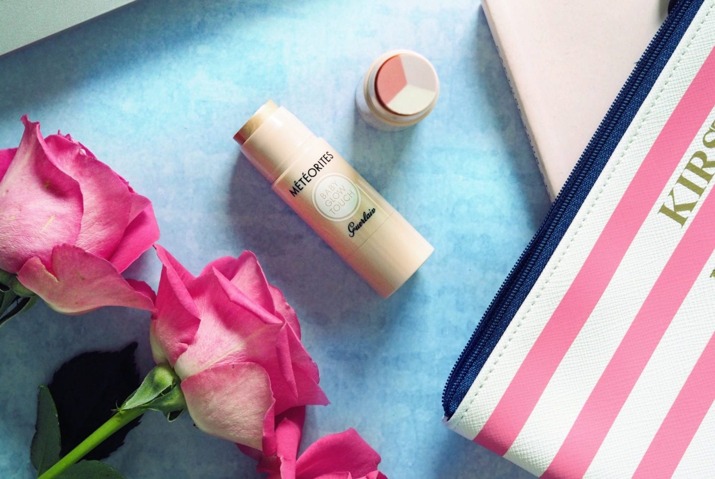 guerlain baby glow touch