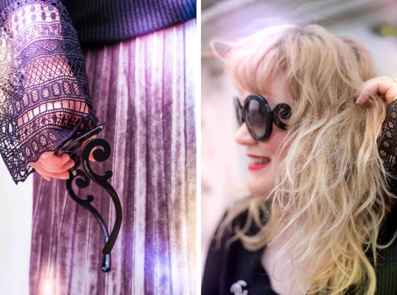 prada baroque sunglasses black very exclusiveprada baroque sunglasses black very exclusive
